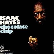 Chocolate chip / Vinyl single [Vinyl-Single 7'']