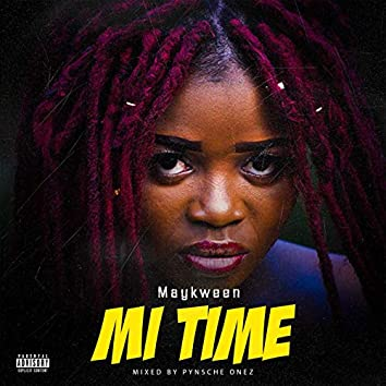 Mi Time