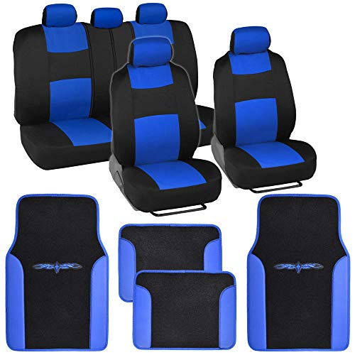 04 ford f150 seat covers - 3