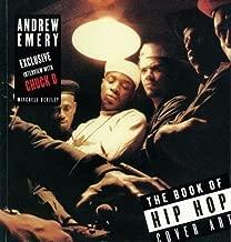 Best book of hip hop cover art Reviews