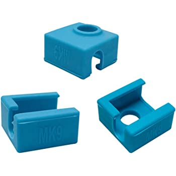 Pack 3 X ANTIWARPING 3DLAC - Spray fijador para Impresoras 3D ...