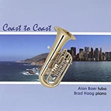Tuba Concerto: IV. Brilliantly