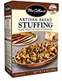Mrs. Cubbison's Artisan Bread Stuffing, 8 Ounce