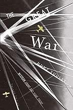 Best western front great war Reviews