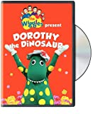 The Wiggles Present: Dorothy the Dinosaur