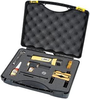 Wheeler Ultra Scope Mounting Kit