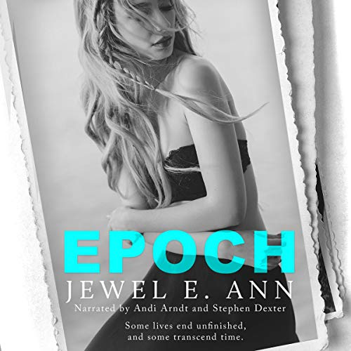 Epoch cover art