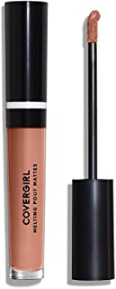 Best covergirl lipstick romance mauve Reviews