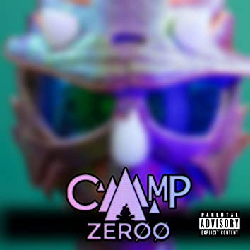 Camp Zeroo