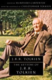 The Letters of J. R. R. Tolkien (English Edition)