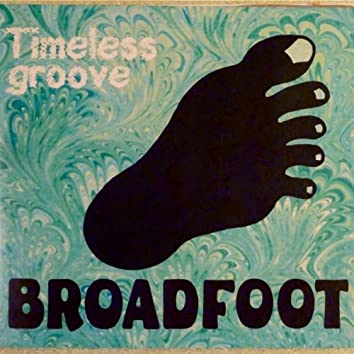 Timeless Groove