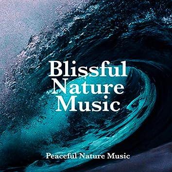 Blissful Nature Music