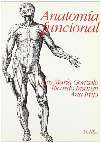 Anatomía funcional (Ciencias de la salud)