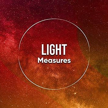 Light Measures