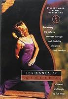 Santa Fe Stretch [DVD]