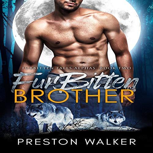 Furbitten Brother cover art