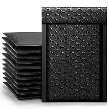 Best black bubble wrap envelopes Reviews