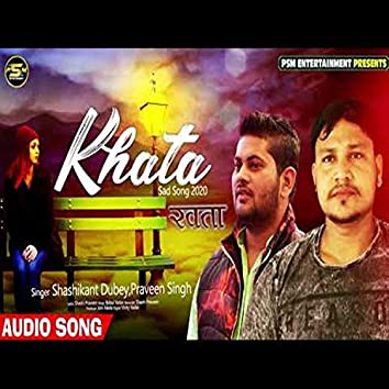 KHATA (Hindi Love Song)
