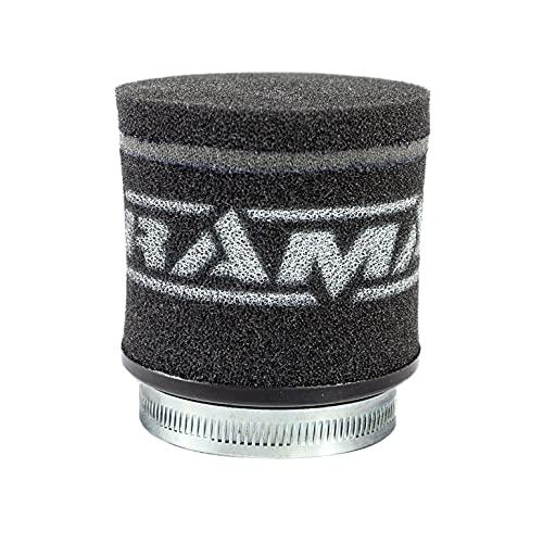 Ramair Filters Ltd ramair