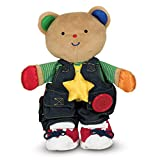Made Toys Teddy Bears Review and Comparison