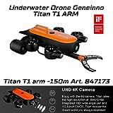 Geneinno Drohne
