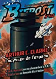 Bifrost N102 - Dossier Arthur C. Clarke...