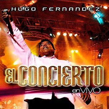 El Concierto (En Vivo)
