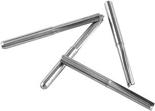 Fresa de topo, fácil de operar, prática de boa qualidade para uso doméstico