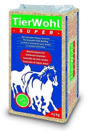 TierWohl -   Super