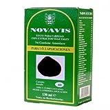 Tinte 4D Castaño Dorado 1 Unidad de Novavis