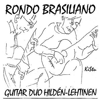 Rondo Brasiliano