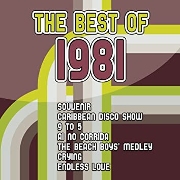 The Best of 1981