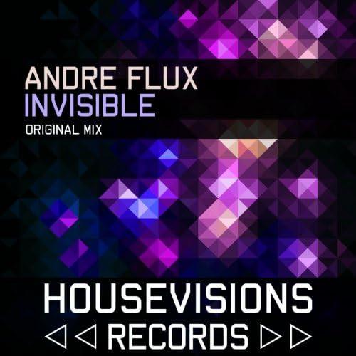 Andre Flux