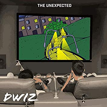 The Unexpected