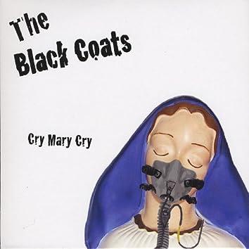 Cry Mary Cry