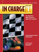IN CHARGE (2/E) 1 : SB (Scott Foresman English)