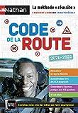 Code de la route 2021-2022 - (Janvier 2021)