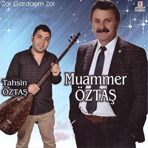 Muammer Öztaş & Tahsin Öztaş