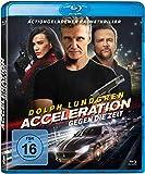 Acceleration - Gegen die Zeit [Blu-ray]