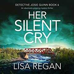 Her Silent Cry