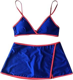 Realistic Mini Slip De Bain Ou Ville Rose Taille Réglable De M à Xl Vêtements, Accessoires Maillots De Bain