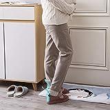 Zoom IMG-1 zoneyan lazy calzascarpe sollevatore per