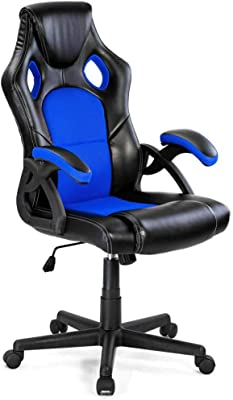 Surprising Amazon Com Iwj20 Imperator Works Computer Chair Cjindustries Chair Design For Home Cjindustriesco