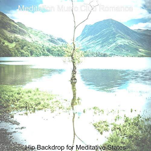 Meditation Music Club Romance