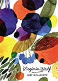 Mrs. Dalloway: Virginia Woolf (Vintage Classics Woolf Series)