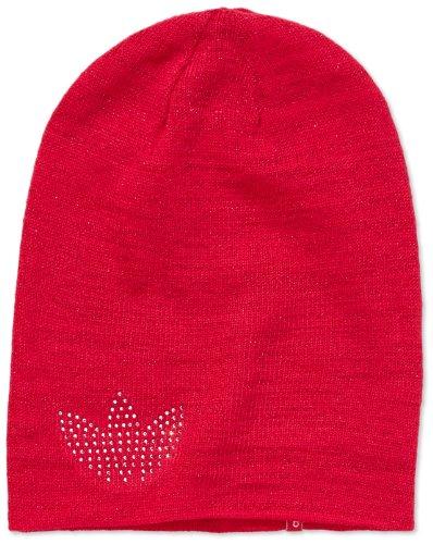 adidas G86714 - Cappellino da donna Glam, misura unica colore: Rosa S13/