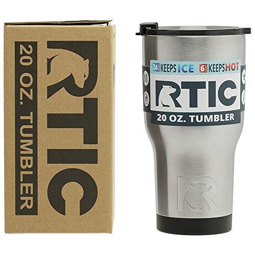 El Mejor Listado de Venta de tazas para cafe mayoreo que Puedes Comprar On-line. 12