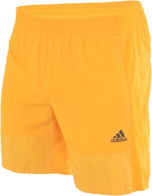 Adidas Supernova 7 Shorts Fall Mens Style   M62408
