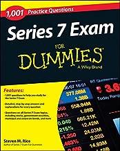 Best series 7 practice tests free Reviews