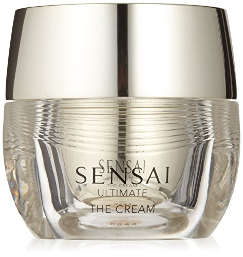 Kanebo Sensai Ultimate The Cream Creme, 40 ml